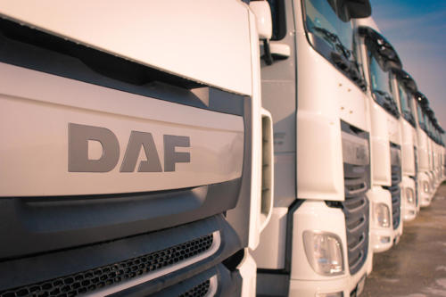 DAF00_ (63)